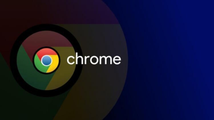 Chrome kullanırken bu hataya düşmeyin!