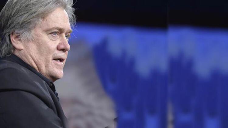 Trump-medya 'kavgasına' o isim de katıldı : Medya muhalefet partisine benziyor