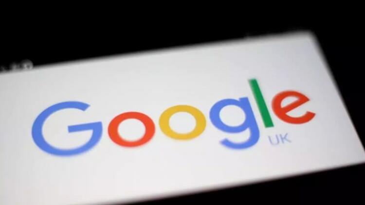 Google ne zaman düzelecek? Google sayfası neden açılmıyor?