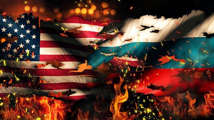 ABD'den Rusya'ya son dakika çağrısı: Anlaşmaya uyun