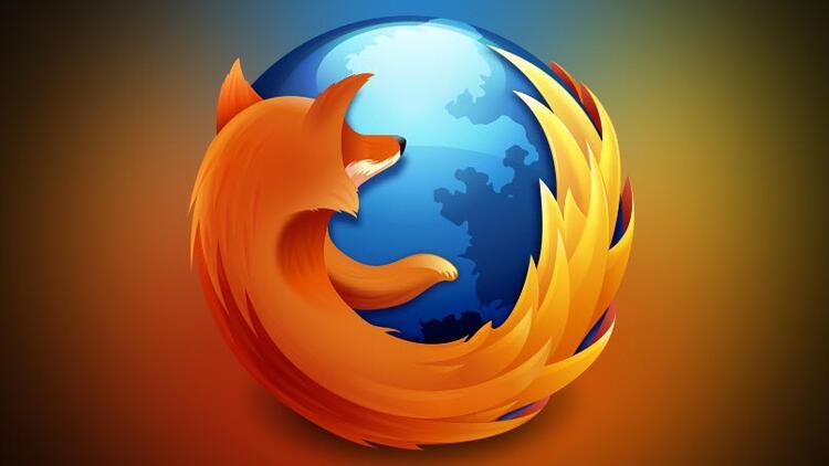 Firefox ile sekmeleri saklamak artık mümkün!