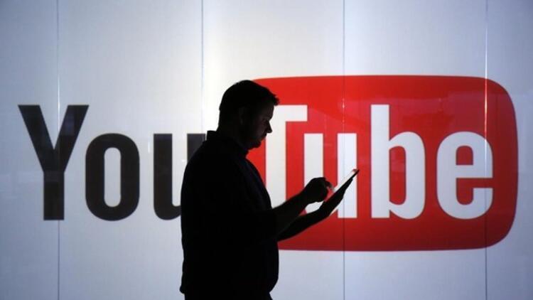 YouTubetan her gün 1 milyar saat video izleniyor