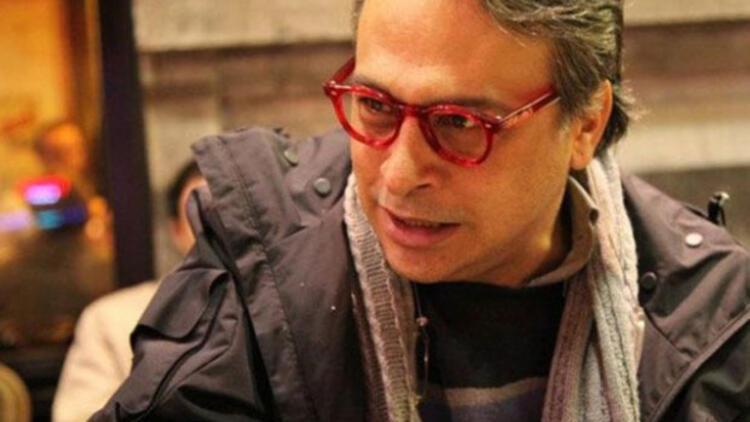 Barbaros Şansal çektiği video hakkında konuştu: Pişman değilim
