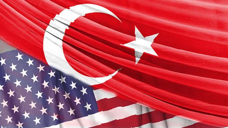 Türk Dışişleri'nden ABD raporuna FETÖ, PKK tepkisi