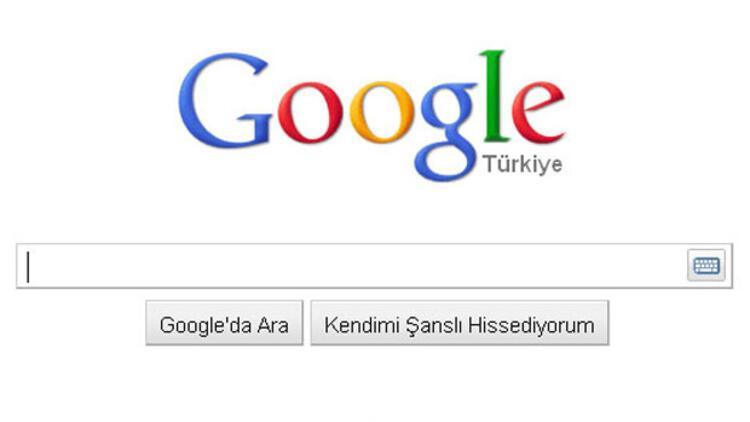 Google hakkında Türkiyede rekabet soruşturması