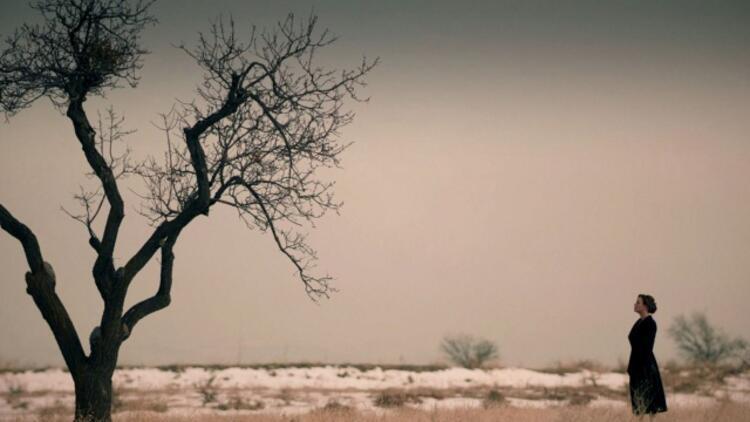 Kırlangıç Fırtınası 2. bölüm fragmanı yayımlandı - Kırlangıç Fırtınası oyuncuları