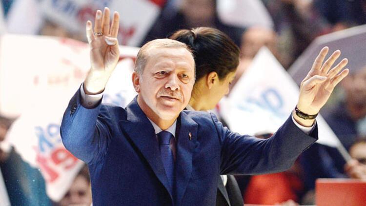 Kılıçdaroğlu'na böyle dedi: 5 tane koyunu kaybeder