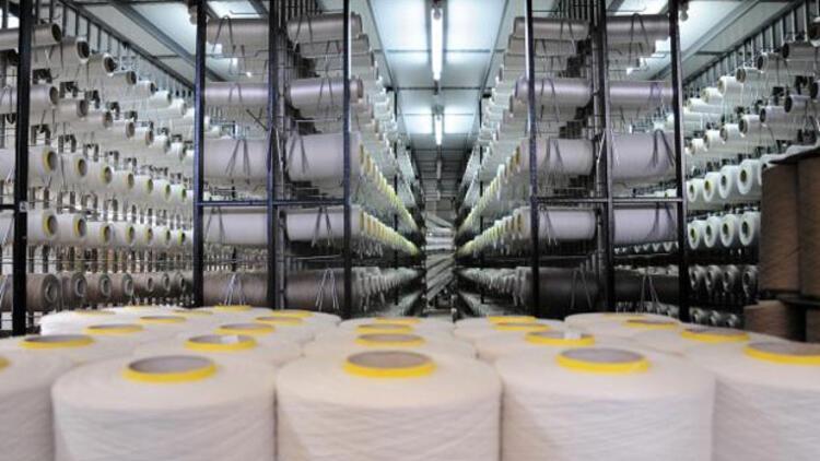 Türk tekstilcisine Norveç uyarısı