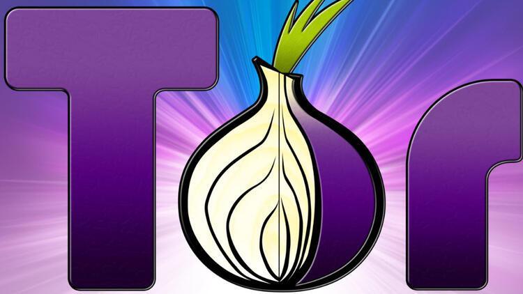 Tor Browser nasıl kaldırılır İşte Toru silmenin yolu