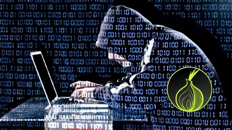 Tor kullanmak yasak mı Mutlaka okuyun