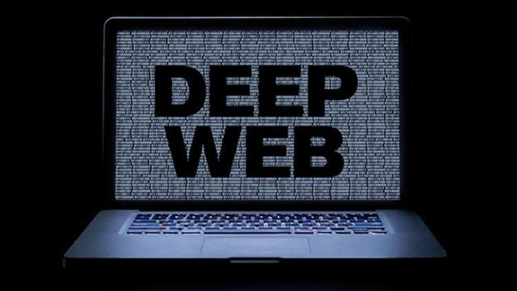 Deep Web (Dark Web) nedir? Deep Web tehlikeli mi?
