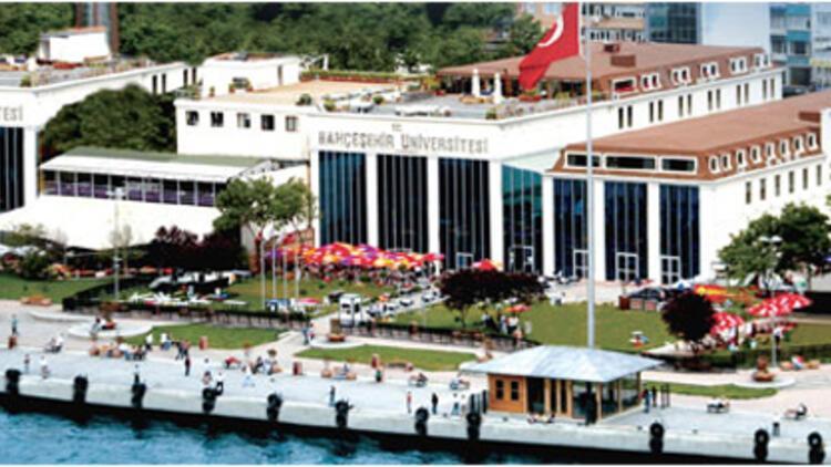 Türkiye'de bir ilk: ESPOR Bursu