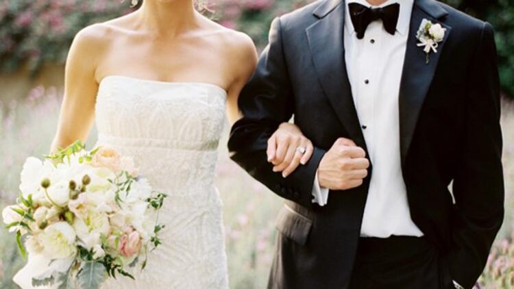 Evlilik 20 bin TL'den başlıyor