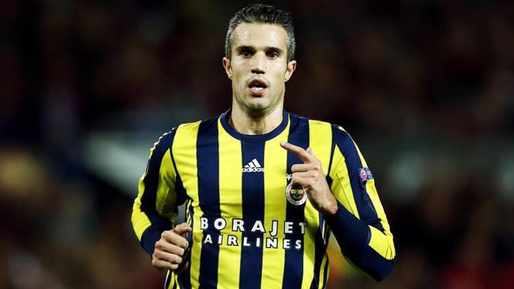Fenerbahçe'de 'Kocaman' operasyon
