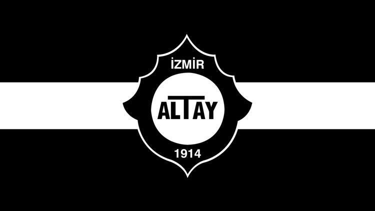 Altay Kritik Viraja Giriyor