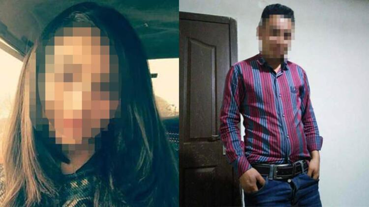 Korkunç! 13 yaşındaki çocuk hamile çıktı