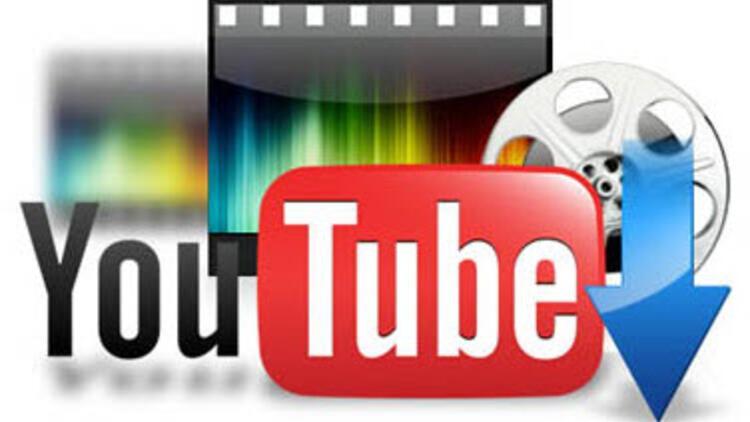 YouTube video indirme   İşte basit yolu
