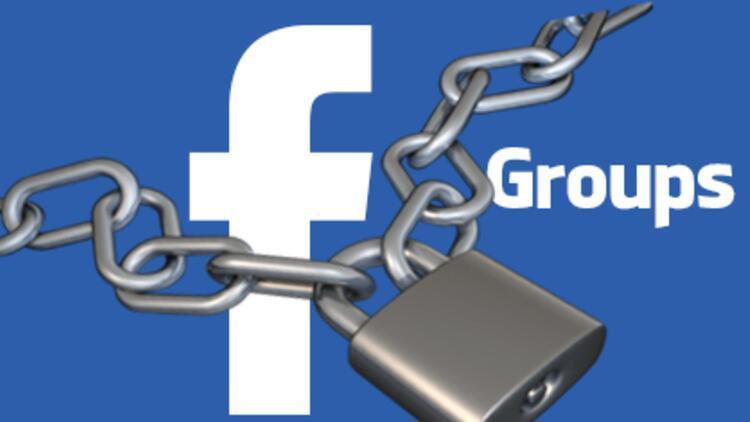 facebook grup ile ilgili görsel sonucu