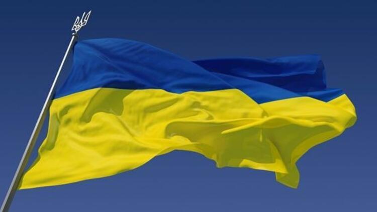 Nükleerde Ukrayna'yla işbirliği