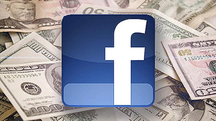 Facebook'tan para kazanmak istiyorsanız bu öneriler tam sizin için