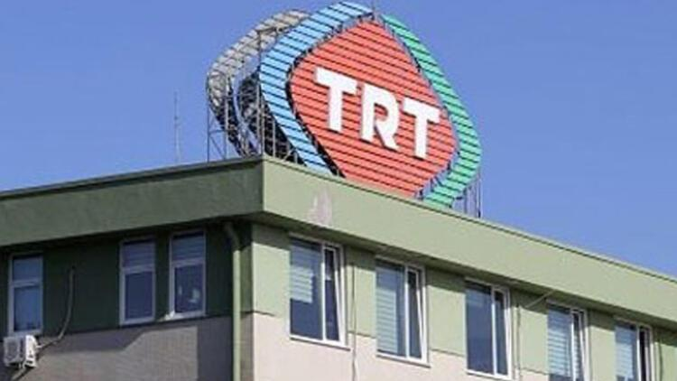 TRT'de 300 milyonluk FETÖ vurgunu