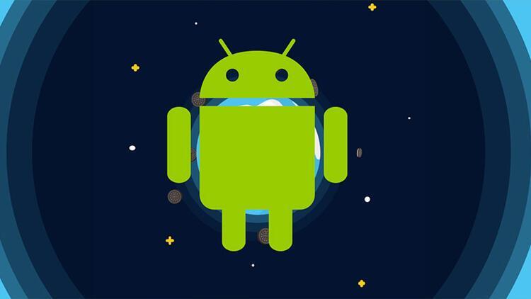 Android O için ilk önizleme sürümü yayınlandı!
