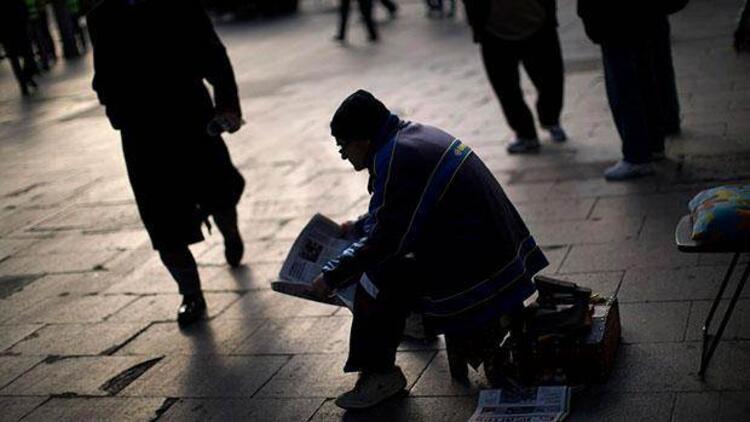 2016 işsizlik rakamları açıklandı