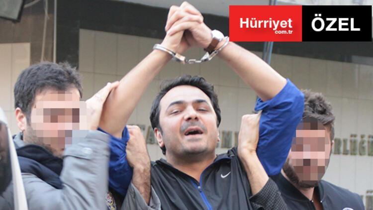 'Büyük ağabey'in avukatı gözaltında