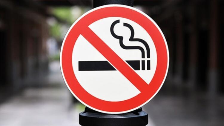 Ellerindeki sigaraları bitirmeye çalışıyorlar! Çünkü...