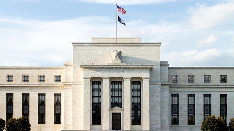 Fed ve FDICden 4 yabancı bankaya sıkı markaj