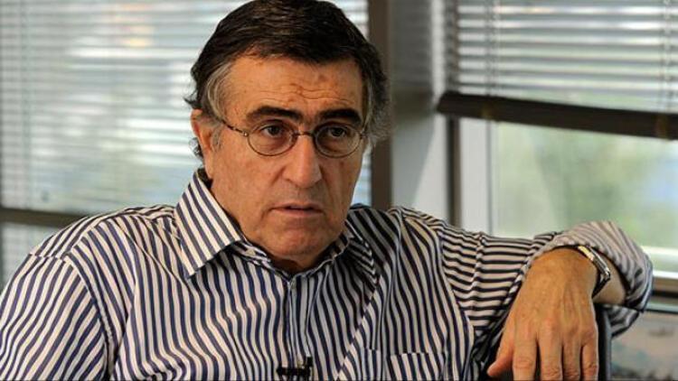 Hasan Cemal'e beraat