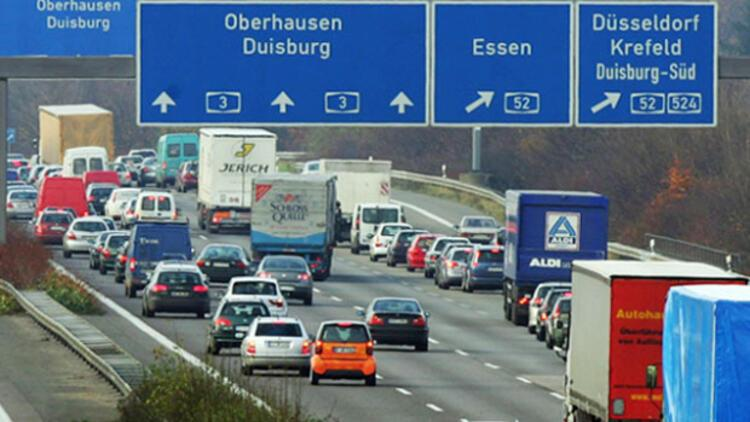 Avusturya: Almanya ayrımcılık yapıyor