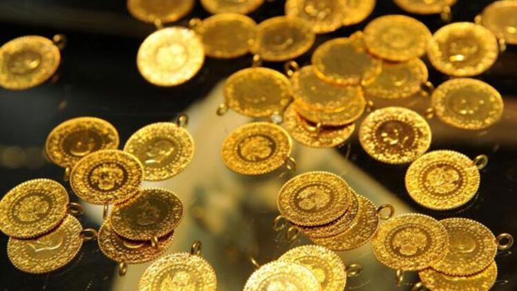 Evdeki altınlar için Hazine'den önemli karar