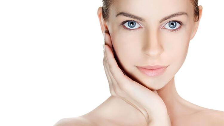 Kışın yıpranan cildinizi bahara hazırlamak için 10 tavsiye