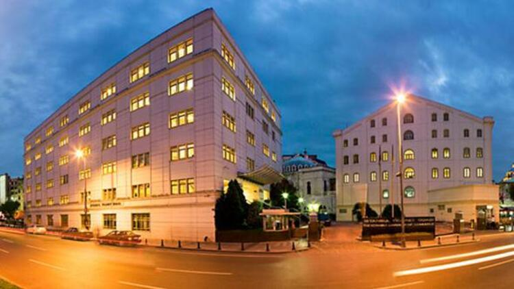 İTO ile Medine Ticaret Odası arasında iş birliği