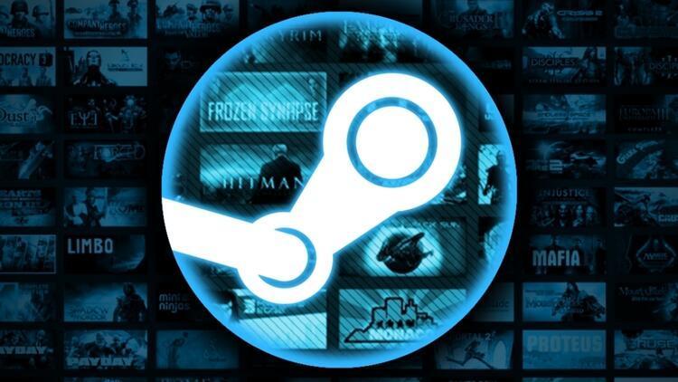Steam'de köklü değişiklik... Herkesi ilgilendiriyor!