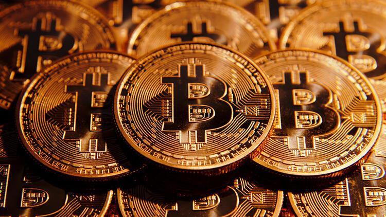 Bitcoin hakkında bilmeniz gereken 5 şey