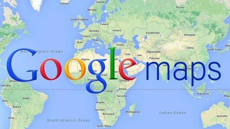 Google onun ölüm fermanını imzaladı!