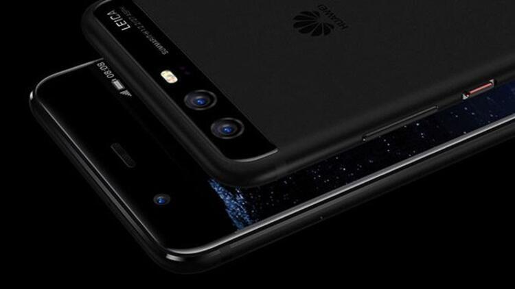 Huawei P10 satışa çıkıyor! İşte özellikleri ve fiyatı