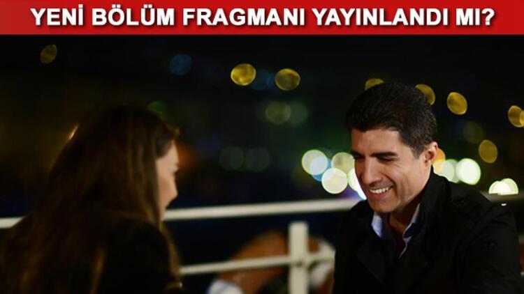 İstanbullu Gelin son bölümün ardından yeni fragman şaşırttı