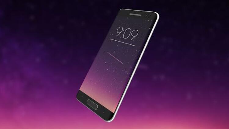 Galaxy S9 için Samsung kolları sıvadı