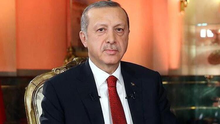 Cumhurbaşkanı Erdoğan'dan Kılıçdaroğlu'na: Havaalanında darbecilerle temasta bulundu