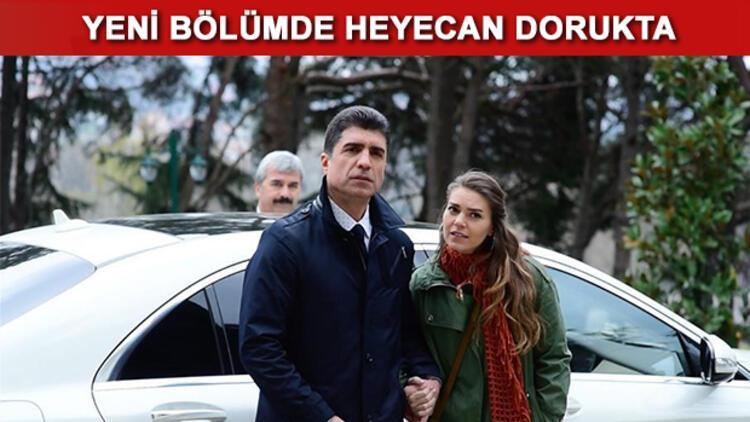 İstanbullu Gelin son bölüm finaliyle şaşırttı - Yeni fragman yayınlandı mı?