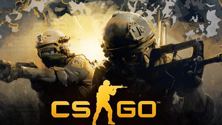 Counter Strike: Global Offensive turnuvasına yoğun ilgi!
