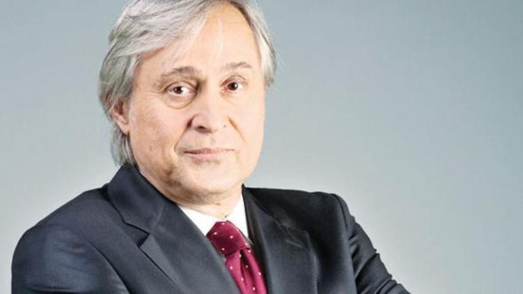 Ali Bayramoğlu kimdir?