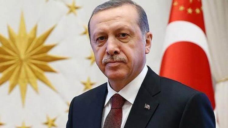 Erdoğan Washington yolcusu