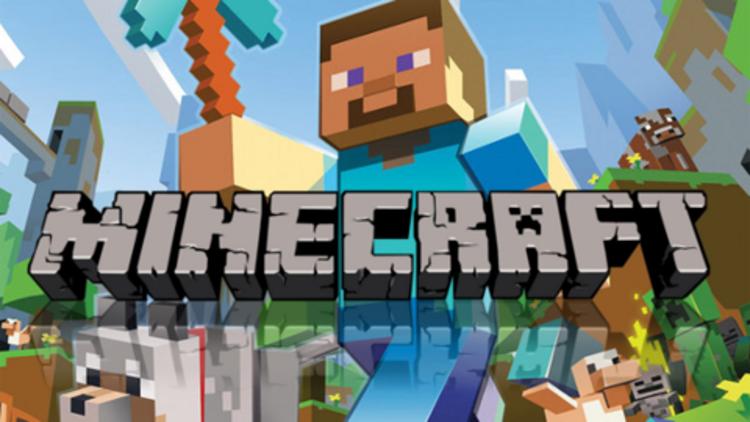 Minecraft'ta büyük tehlike