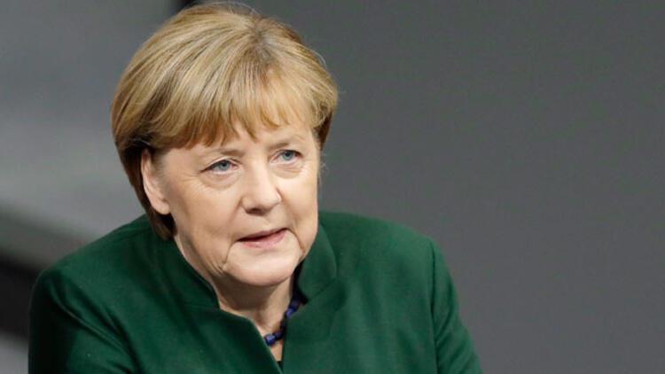 Merkel çifte vatandaşlık sözünü tutabilecek mi