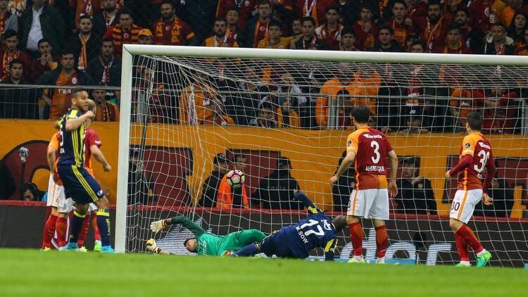 Bu Galatasaray kurtulur mu? Tek şartla, Dursun Başkan...