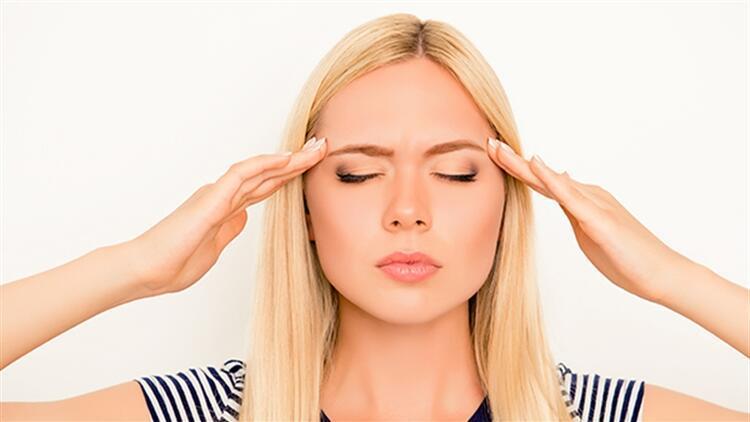 Migren ameliyatıyla yaz gelmeden migreninizden kurtulun!